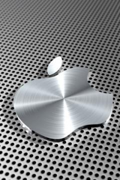 Alum Apple