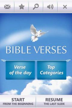 Amazing Bible (Android)