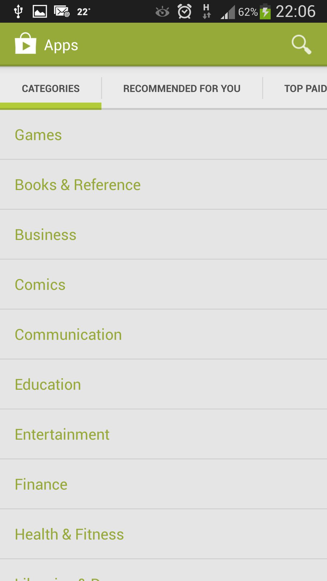 Get mobile9 - Microsoft Store