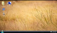 Android Vista Lite