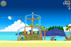 Angry Birds (BlackBerry)