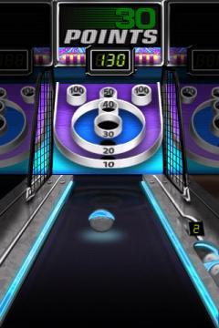 Arcade Bowling Free