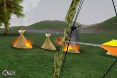 Archery Challenge Free