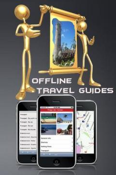 Arlington Travel Guides