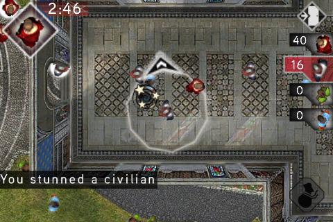 Скачать Игру Ассасин Крид Онлайн Бесплатно - фото 8