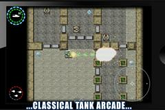 Assault X Free for iPhone/iPad
