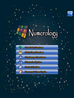 Astrology & Horoscopes Pro HD (iPad)