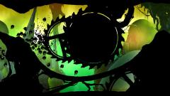 BADLAND for iOS
