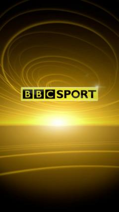 BBC Sport for iPhone