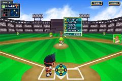 Baseball Superstars Free