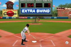 Batter Up Baseball Lite