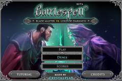 BattleSpell