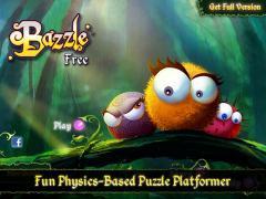 Bazzle Free