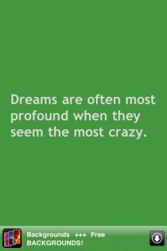 Best Sigmund Freud Quotes