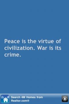 Best Victor Hugo Quotes