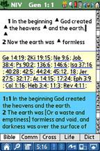 BibleReader (Series 80)