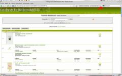 Biblioteques UAB - Firefox Addon