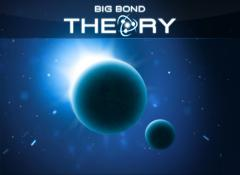 Big Bond Theory HD