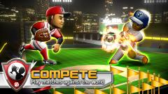 Big Win Baseball for iPhone/iPad
