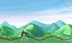 Bike Race Pro for Android
