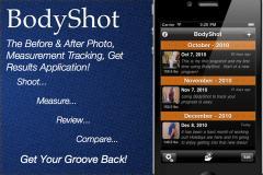 BodyShot