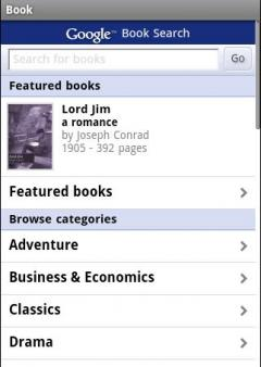 Book (Android)