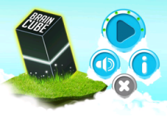 Brain Cube Premium (BlackBerry)