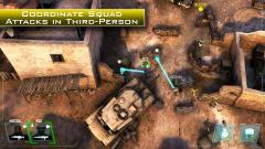 Call of Duty: Strike Team for Android