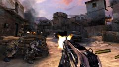 Call of Duty: Strike Team for iOS