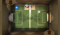 Cardboard Football Club (Android)