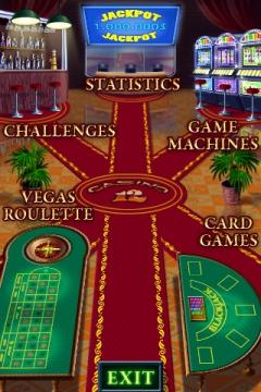 Casino 12 Pack FREE