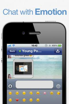 ChatNow Pro for Facebook