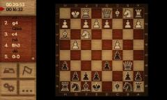 Chess: Battle of the Elements for Android