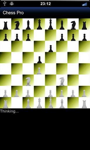 Chess Free – Приложения в Google Play