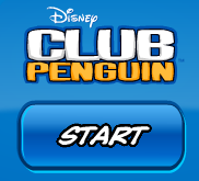 Club Penguin Cheats Search - Firefox Addon