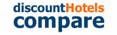 Compare accommodation - DiscountHotelsCompare.com - Firefox Addon