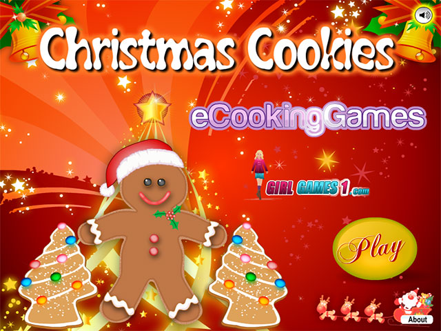 How to cook gingerbread cookies videos