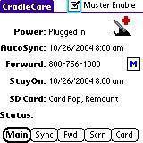 CradleCare