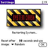 Crash Pro