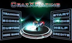 CrazXRacing for Android