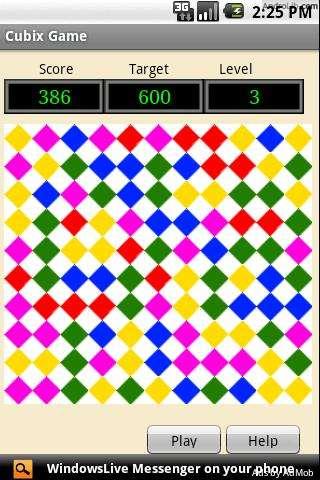 Samsung Galaxy Pocket Gt S5300 Free Download Gameloft   MyHomeTone.Com