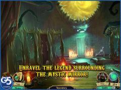 Dark Arcana: The Carnival HD for iPad