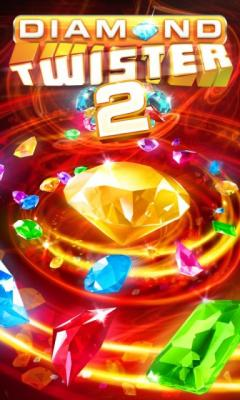 Diamond Twister 2 (Android)