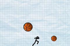 Dodgeball2012