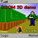 Doom for Java