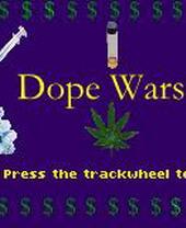 Dope Wars