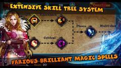 Dragon Hunter: Defense