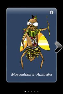 EZ Mosquito Killer