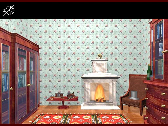 download room escape for blackberry free