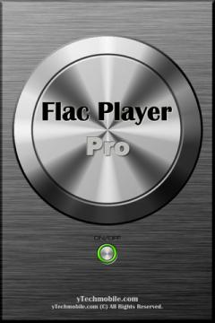FLAC Player Pro